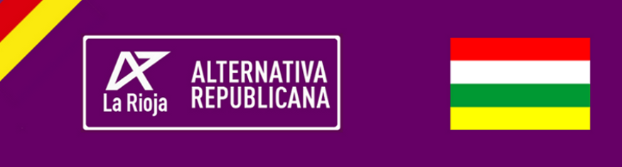 Alternativa Republicana - La Rioja