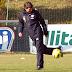 FV entrevista o blogueiro Pedro Spiacci sobre Leonardo, técnico da Inter