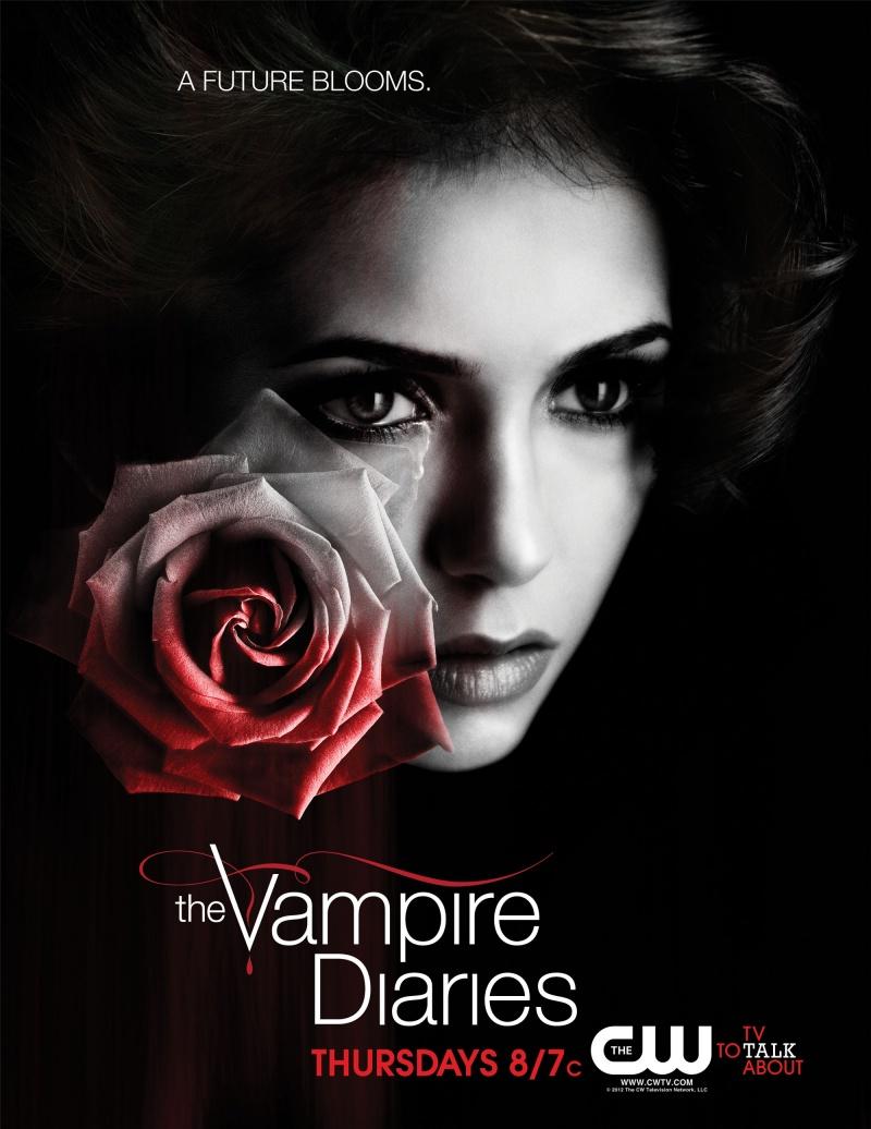 дневники вампира классные картинки: