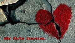 Más FAJta szerelem