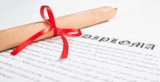 http://www.globaltexcellent.com/Guru ke rumah, Les Privat, Guru les privat, Guru les ke rumah, privat ke rumah, guru ke rumah, guru les privat ke rumah, guru privat, guru privat ke rumah, guru les, guru les ke rumah, les snmptn.HTML