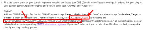 domainverify