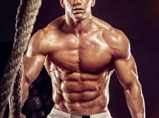 lose fat gain muscle mass