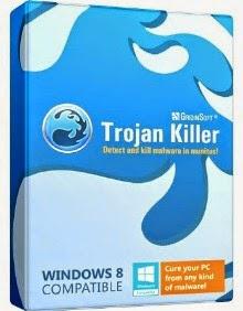 Trojan%2BKiller%2B2.2.4.1%2B%2B%2BKeygen%2BTerbaru%2B2014 Download Trojan Killer 2.2.4.1 + Keygen Terbaru 2014