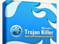 Download Free Trojan Killer 2.2.4.1 + Keygen Terbaru 2014