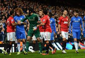 Chelsea-Manchester-Utd-fa-cup