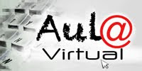 Aula virtual