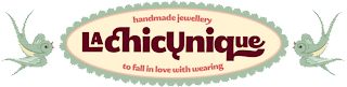 La chic Unique logo