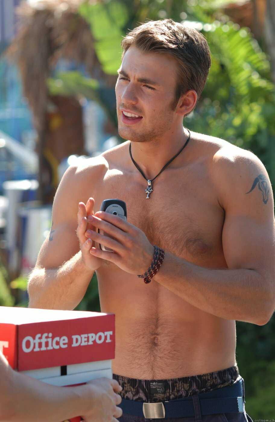 Hot Pictures Of Celebrities in Nude,Photos,Bikini,Hot,Pics