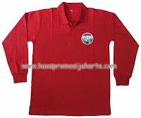 T-Shirt SERAGAM