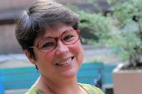 Kathy Lawrence - Program Director of School Food FOCUS