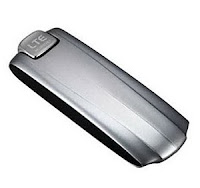 Modem Huawei E398 LTE