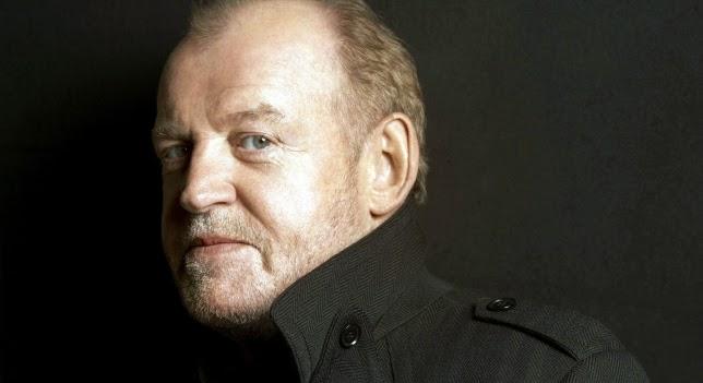 Joe Cocker ha muerto cancer de pulmon