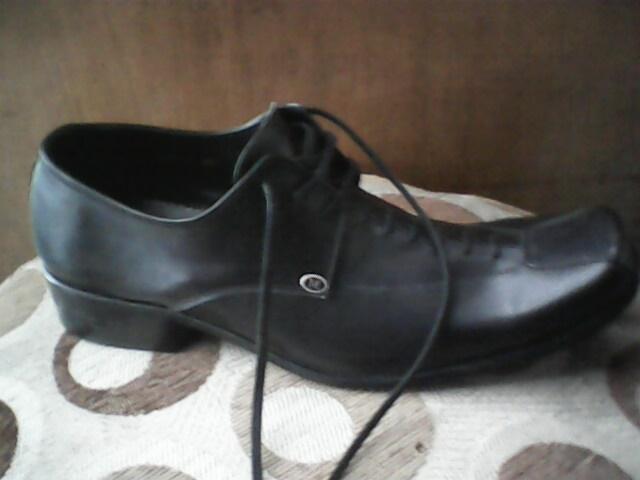 sepatu bruno magli yang bagus