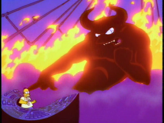 1.+The+Devil+And+Homer+Simpson.png