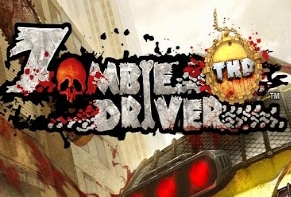 zombie driver thd 1.0 apk android