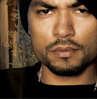 BOHEMIAN and HONEY SINGHBohemia The Punjabi Rapper Style