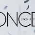Once Upon a Time | Nova arte oficial da 5° temporada destaca Dark Swan