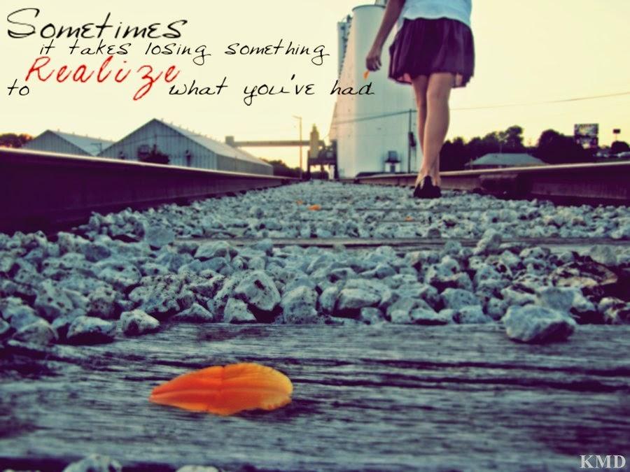 Sad Hopeless Quotes Free Best Love Sad Quotes