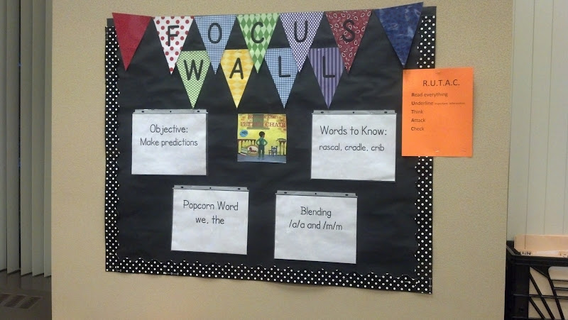 Special Education Classroom Decoration : Go back gt gallery for high school special education