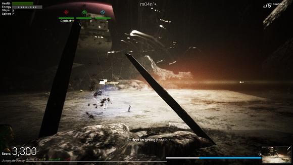 final-m00n-defender-of-the-cubes-pc-screenshot-katarakt-tedavisi.com-4