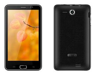 Harga dan Spesifikasi Mito T100 Tablet Android Murah  2012