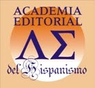 Editorial Academia del Hispanismo