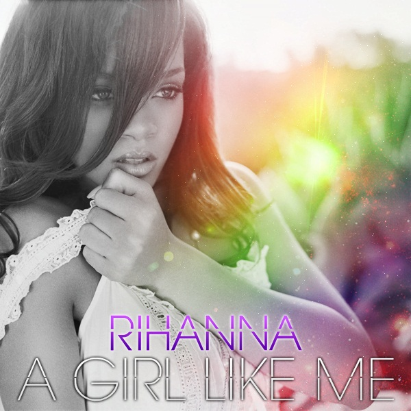 rihanna girl like lyrics