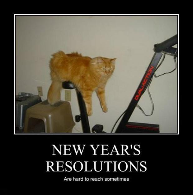 2016 Happy <b>New year</b> backgrounds <b>wallpapers</b> photos <b>new</b>