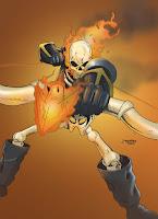 Bone-Clinkz-The-BoneFletcher Cool