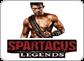assistir spartacus online