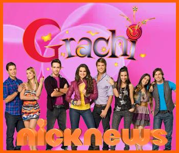 ... dolores de cabeza a Grachi, que será víctima de su maldad