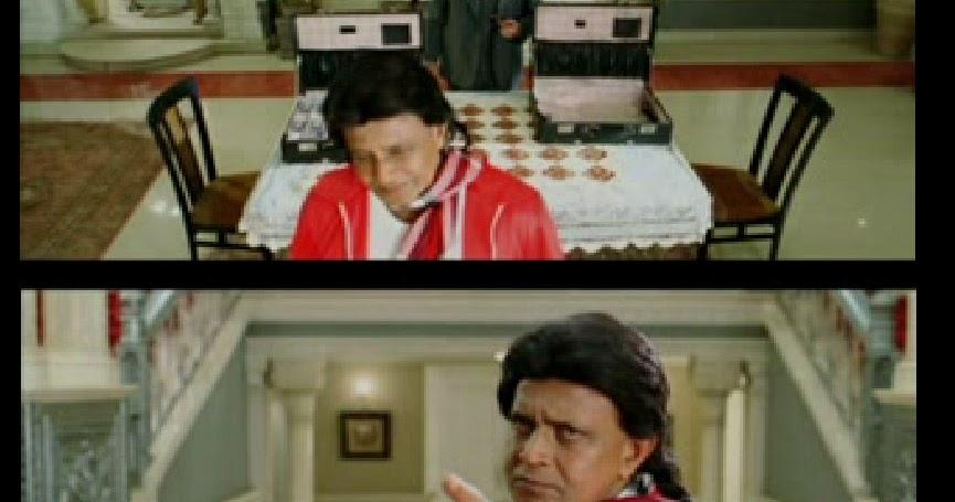 meri dus lakh ki gaddi Aajab teri gaddi (dus lakh) ajab teri karigari rafi enhanced version  mp3 download main nikla gaddi leke (gadar  gaddi meri soniye two door hai 3gp avi.