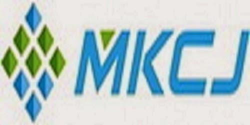 "<img src=""Image URL"" title=""PT. Mitsui Kinzoku Catalysts Jakarta"" alt=""PT. Mitsui KCJ""/>"