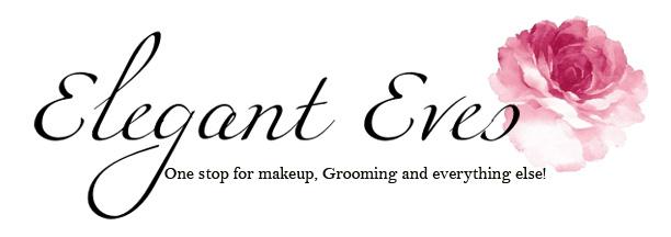 Elegant Eves