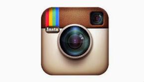 Vem me encontrar no Instagram