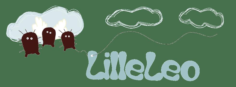 LilleLeo