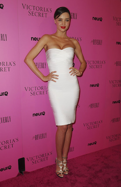 body con white dress