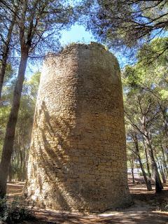 http://torremorapals.blogspot.com.es/
