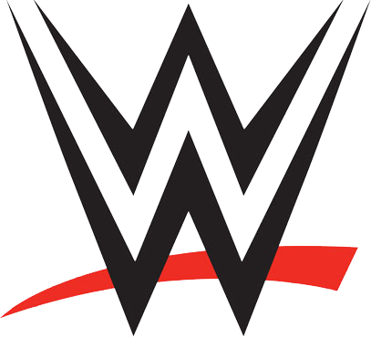 WWE Network future endeavors 2014-2015 releases