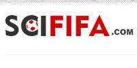 SCIFIFA logo