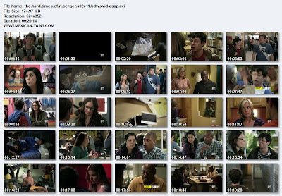 The.Hard.Times.of.RJ.Berger.S02E11.HDTV.XviD-ASAP