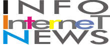 Info Internet News