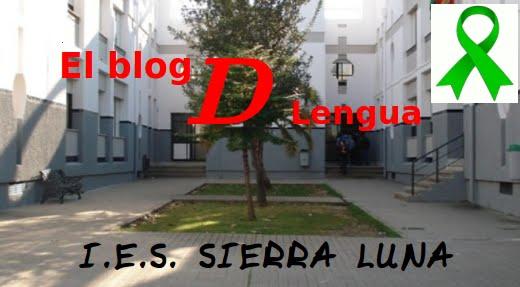 D LENGUA