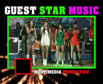 Download Mp3 Guest Star Terbaru