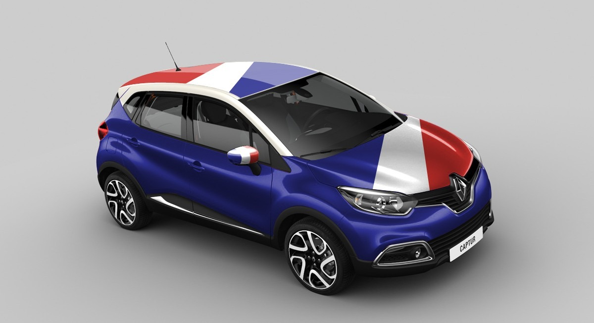 wallpaper hd new renault captur crossover cars radar. Black Bedroom Furniture Sets. Home Design Ideas
