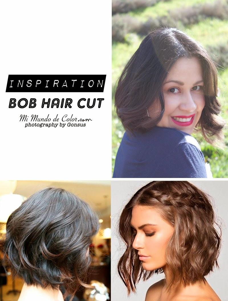 tendencias mujer cabello 2015