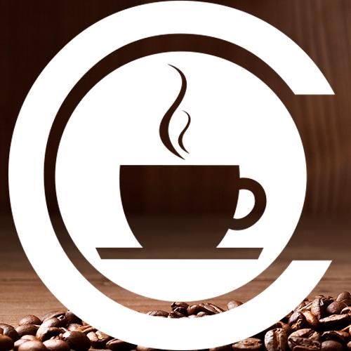 Collaborazione Caffe.com