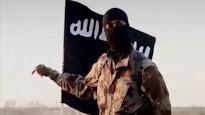 Los yihadistas hablan castellano y 'apuntan' a España