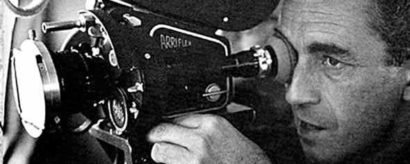 <!--:pt-->Insultos de cineastas… para cineastas<!--:-->